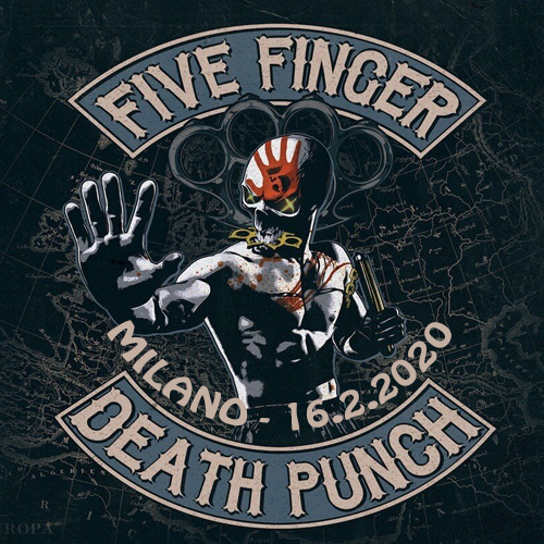 Five-Finger-Death-Punch-PIPO-TRAVEL-prijevoz