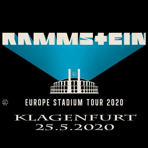 Rammstein2020-PIPO-TRAVEL-prijevoz