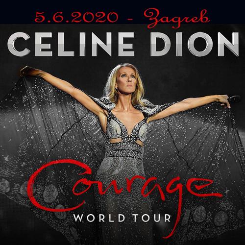Celine-Dion-PIPO-TRAVEL-prijevoz