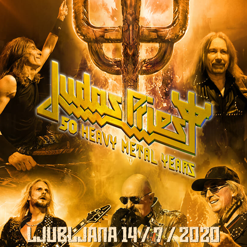 JudasPriest-PIPO-TRAVEL-prijevoz