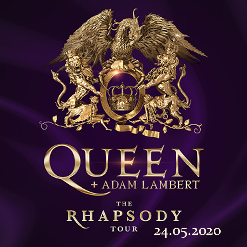 Queen--Adam-Lambert-PIPO-TRAVEL-prijevoz