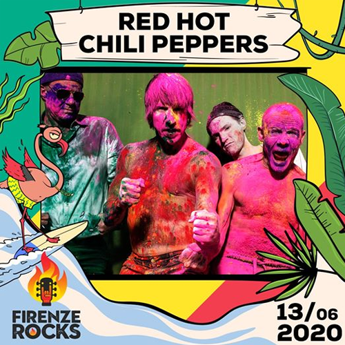 RedHotChiliPeppers-PIPO-TRAVEL-prijevoz