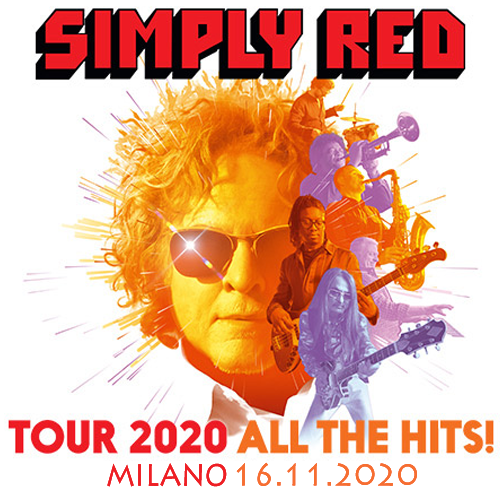 Simplyred-PIPO-TRAVEL-prijevoz