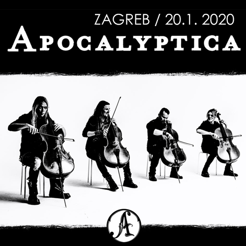 apocalyptica-PIPO-TRAVEL-prijevoz