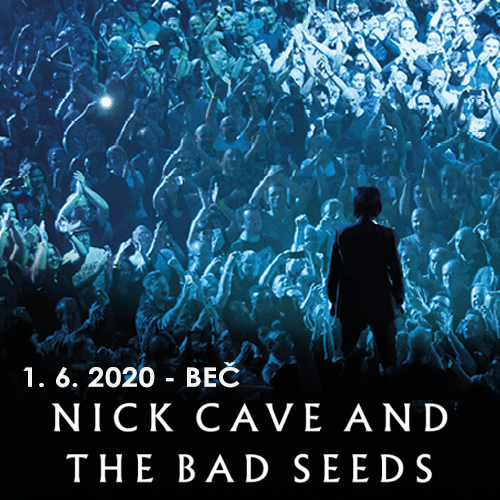 nick-cave-and-thebad-seeds-PIPO-TRAVEL-prijevoz