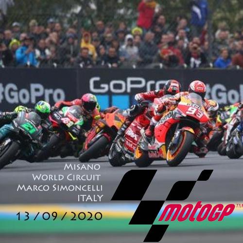 MOTOGP-13-09-2020-PIPO-TRAVEL