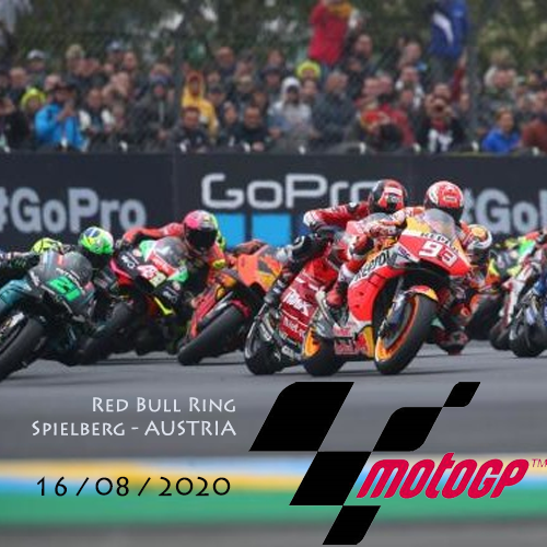 MOTOGP-16-08-2020-PIPO-TRAVEL