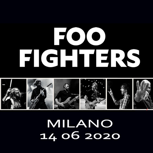 FooFighters-PIPO-TRAVEL-prijevoz