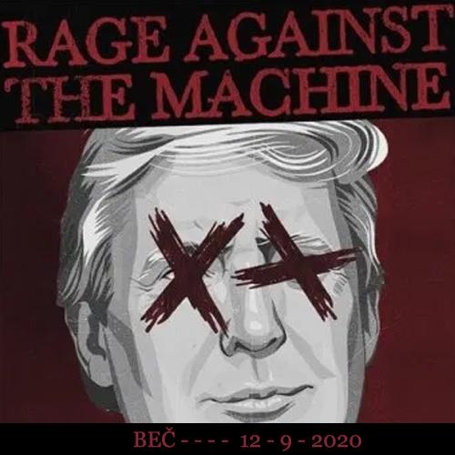 Rage-Against-The-Machine-PIPO-TRAVEL-prijevoz